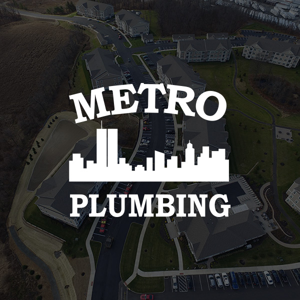 NJ-Web-Design-Metro-Plumbing