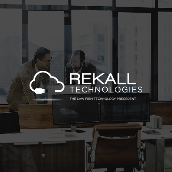NJ-Web-Design-Rekall-Technologies