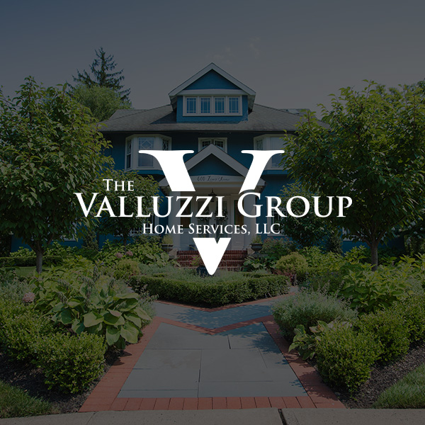 NJ-Web-Design-Valluzzi-Group