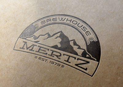 Logo Design & Print Material